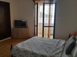 Apartments Villa Mungos, Apartmány  Sobra - big - 43