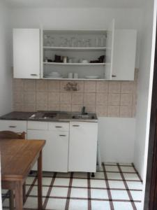 Apartments Villa Mungos, Апартаменты  Собра - big - 49