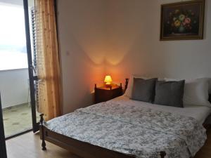 Apartments Villa Mungos, Apartmány  Sobra - big - 45