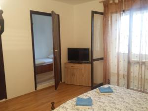 Apartments Villa Mungos, Apartmány  Sobra - big - 46
