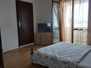 Apartments Villa Mungos, Apartmány  Sobra - big - 47