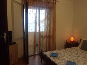 Apartments Villa Mungos, Apartmány  Sobra - big - 48