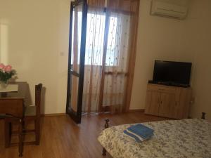 Apartments Villa Mungos, Apartmány  Sobra - big - 49
