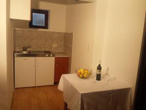 Apartments Villa Mungos, Апартаменты  Собра - big - 89
