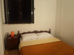 Apartments Villa Mungos, Апартаменты  Собра - big - 87