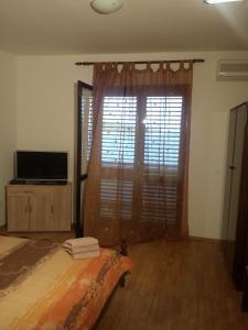 Apartments Villa Mungos, Apartmány  Sobra - big - 10