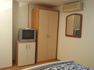 Apartments Villa Mungos, Апартаменты  Собра - big - 80