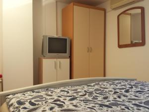 Apartments Villa Mungos, Apartmány  Sobra - big - 63