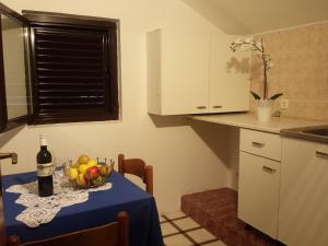 Apartments Villa Mungos, Апартаменты  Собра - big - 75