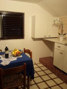 Apartments Villa Mungos, Апартаменты  Собра - big - 76
