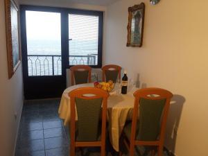 Apartments Villa Mungos, Apartmány  Sobra - big - 67