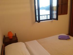 Apartments Villa Mungos, Апартаменты  Собра - big - 73