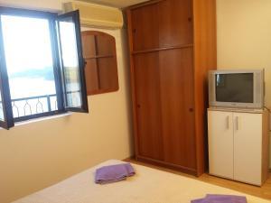 Apartments Villa Mungos, Apartmány  Sobra - big - 70