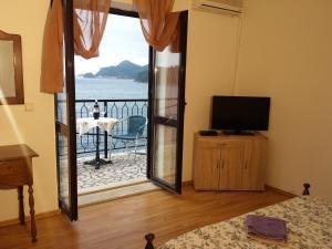 Apartments Villa Mungos, Apartmány  Sobra - big - 13