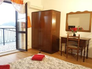 Apartments Villa Mungos, Apartmány  Sobra - big - 20