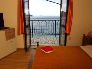 Apartments Villa Mungos, Apartmány  Sobra - big - 15
