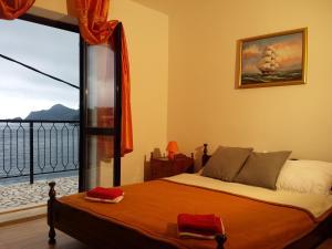Apartments Villa Mungos, Apartmány  Sobra - big - 78