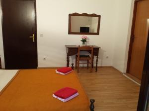 Apartments Villa Mungos, Apartmány  Sobra - big - 79
