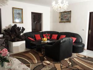 Apartments Villa Mungos, Апартаменты  Собра - big - 42