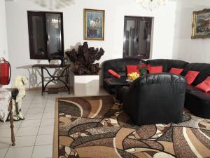 Apartments Villa Mungos, Apartmány  Sobra - big - 83
