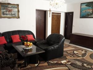 Apartments Villa Mungos, Апартаменты  Собра - big - 41