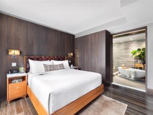 Hotel 48LEX (5 of 49)