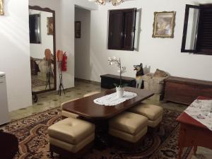 Apartments Villa Mungos, Apartmány  Sobra - big - 93