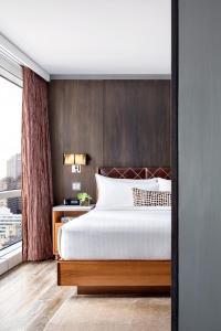 Hotel 48LEX (6 of 49)