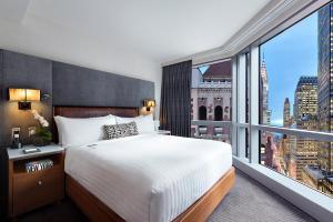 Hotel 48LEX (1 of 49)