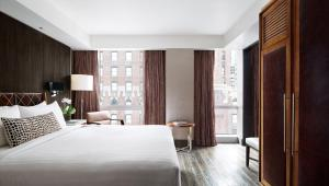 Hotel 48LEX (13 of 49)