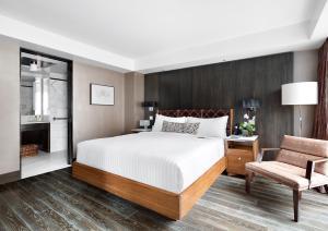 Hotel 48LEX (14 of 49)