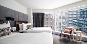 Hotel 48LEX (17 of 49)