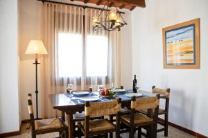 Semi-detached Villa for 6-8 people RVHotels Apartamentos Villas Piscis