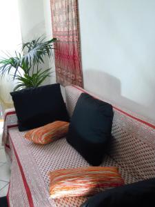 Casa Nova Casa Vacanze, Apartments  Pontassieve - big - 25