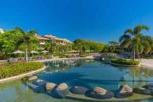 The Westin Golf Resort & Spa, Playa Conchal (8 of 151)