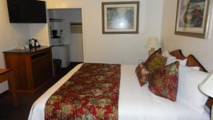 Grand Junction Palomino Inn, Motely  Grand Junction - big - 70