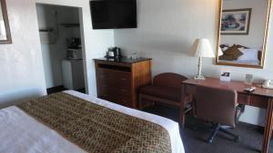 Grand Junction Palomino Inn, Motely  Grand Junction - big - 54