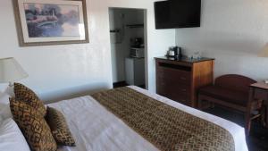 Grand Junction Palomino Inn, Motely  Grand Junction - big - 47