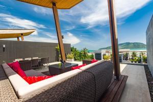 obrázek - Mojito Residence Phuket