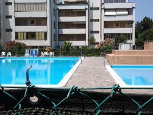 Residenza Mosaico - AbcAlberghi.com