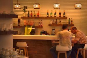 MARA Hotel, Ilmenau ab 64 € - agoda.com