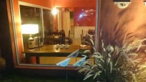 Hotel El Faro, Hotely  Ostende - big - 28