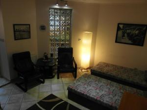 Apartamenty Nad Zalewem