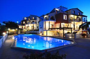 obrázek - Antilia Apartments