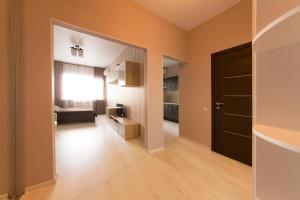 Apartment Kvartirkino Varfolomeeva, Appartamenti  Rostov sul Don - big - 20