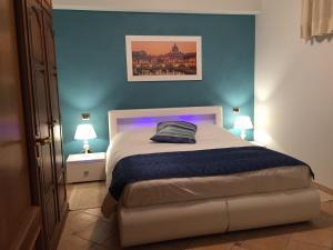 La Mia Casa Welcome You