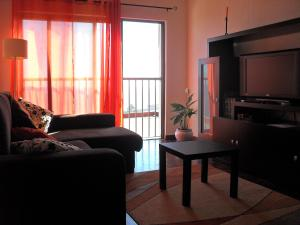 Sunrise Apartment, Machico