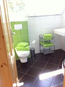 Ferienwohnungen Grün, Appartamenti  Preitenegg - big - 6