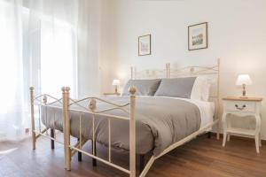 Donna Margherita Rome Suite & Rooms - abcRoma.com