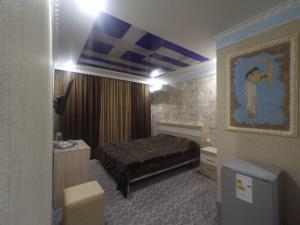 Hotel Olimp - Kushkul'